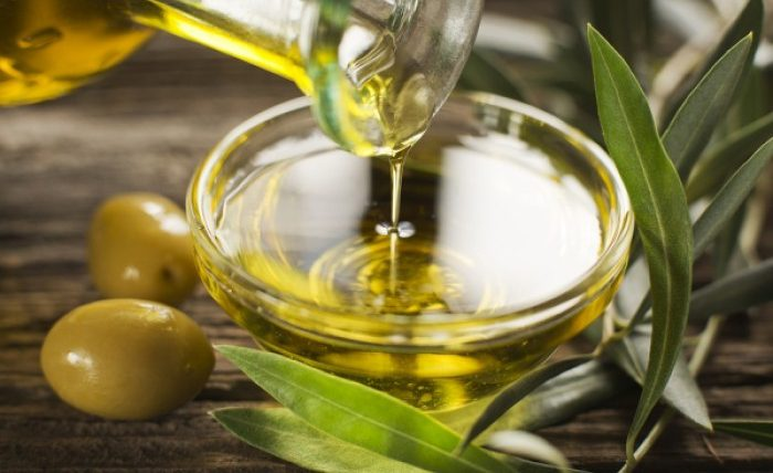 Ακόμη χύμα ελαιόλαδο στην εστίαση της Ελλάδας;